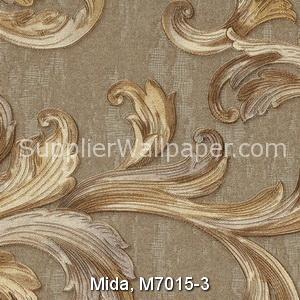 Mida, M7015-3