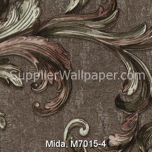 Mida, M7015-4