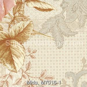 Mida, M7016-1