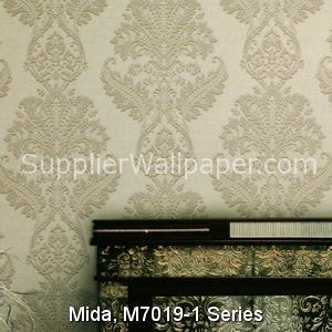 Mida, M7019-1 Series