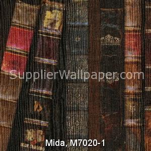 Mida, M7020-1
