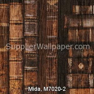 Mida, M7020-2