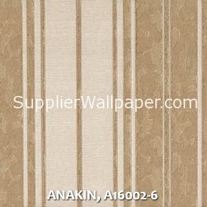 ANAKIN, A16002-6
