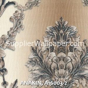 ANAKIN, A16003-2