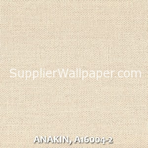 ANAKIN, A16004-2