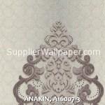 Wallpaper ANAKIN