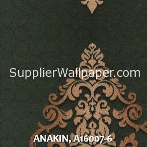 ANAKIN, A16007-6