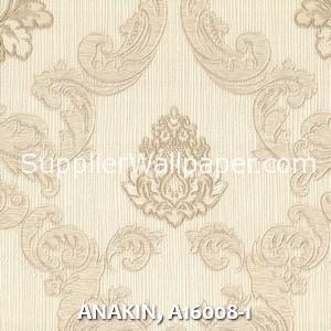 ANAKIN, A16008-1
