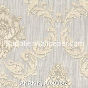 ANAKIN, A16008-2