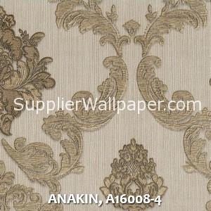 ANAKIN, A16008-4