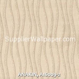 ANAKIN, A16009-2