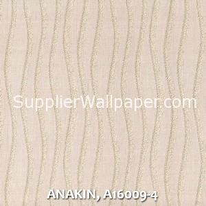 ANAKIN, A16009-4
