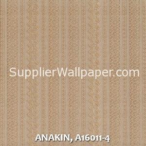 ANAKIN, A16011-4
