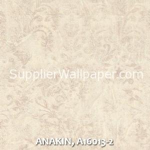 ANAKIN, A16013-2