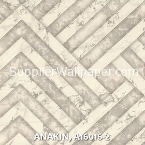 ANAKIN, A16016-2