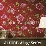Wallpaper ALLURE