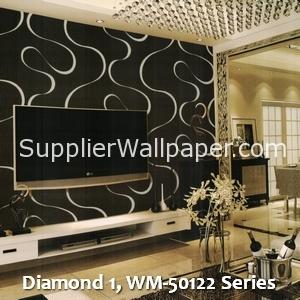 Diamond 1, WM-50122 Series