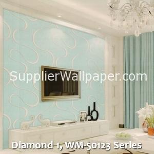 Diamond 1, WM-50123 Series