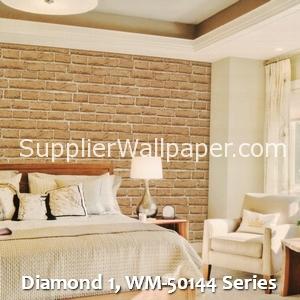 Diamond 1, WM-50144 Series