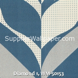Diamond 1, WM-50153