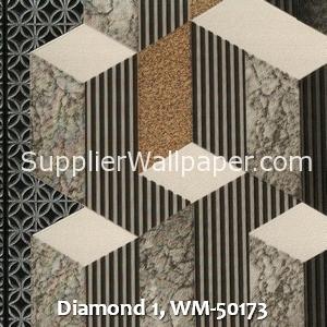 Diamond 1, WM-50173