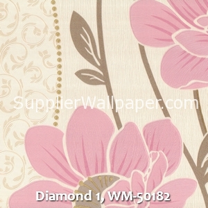 Diamond 1, WM-50182