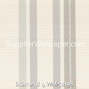 Diamond 1, WM-50198