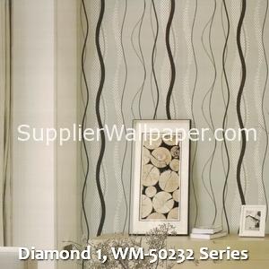 Diamond 1, WM-50232 Series