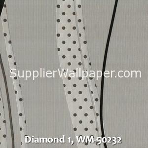 Diamond 1, WM-50232