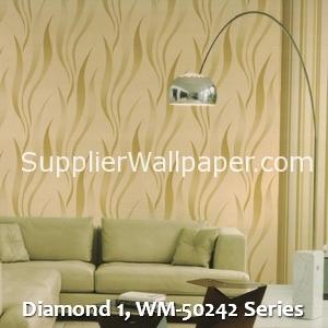 Diamond 1, WM-50242 Series