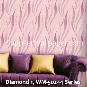 Diamond 1, WM-50244 Series