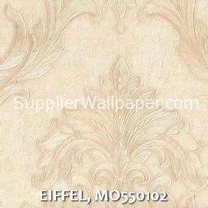 EIFFEL, MO550102