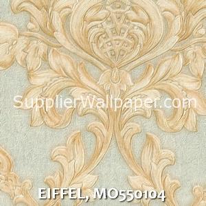 EIFFEL, MO550104