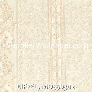 EIFFEL, MO550302