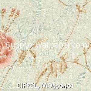 EIFFEL, MO550401