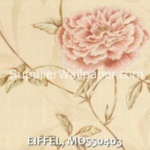 EIFFEL, MO550403