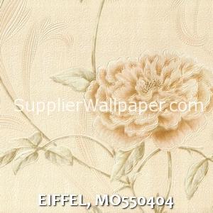 EIFFEL, MO550404