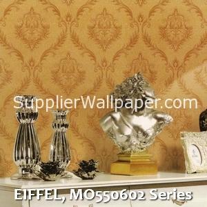 EIFFEL, MO550602 Series