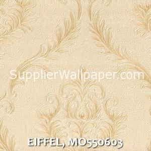 EIFFEL, MO550603