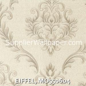 EIFFEL, MO550604