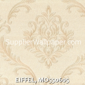 EIFFEL, MO550605