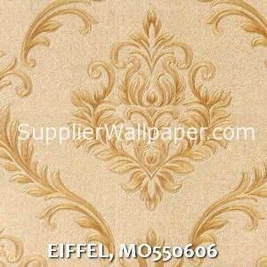 EIFFEL, MO550606