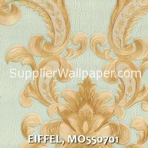 EIFFEL, MO550701