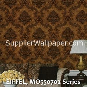 EIFFEL, MO550702 Series