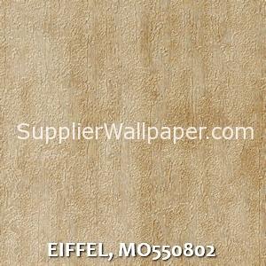 EIFFEL, MO550802