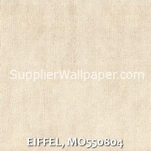 EIFFEL, MO550804