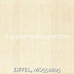 EIFFEL, MO550805