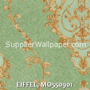 EIFFEL, MO550901