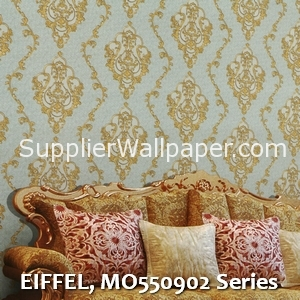 EIFFEL, MO550902 Series