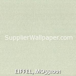 EIFFEL, MO551001